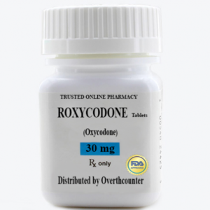 Roxicodone photo Online