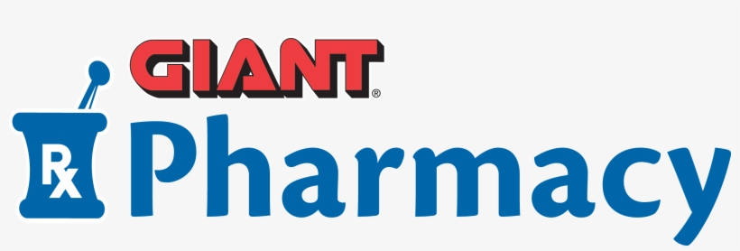 Giant Pharmacy Ltd